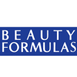 Beauty Formulas - Англия (22)