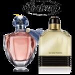Наливни парфюми - Gardeny