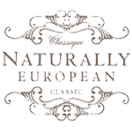 Naturally European - Италия