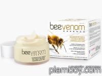 Крем за лице против бръчки с пчелна отрова, ботокс ефект - Diet Esthetic