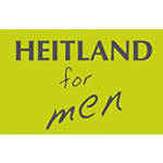 Heitland For Men - Германия (4)