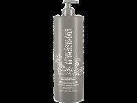 Mаска коса за след оцветяване с хиалуронова киселина, колаген и аргинин - Imperity