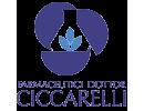 Ciccarelli - Италия