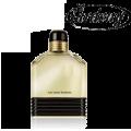 Мъжки наливни парфюми