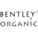 Bentley Organic Body - Англия