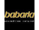 Babaria - Испания