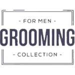Alter Ego Grooming for men - за мъже (7)