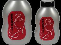 Антицелулитен крем за чувствителна кожа Cellupro - Dr. Lauranne