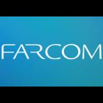 Farcom - Гърция (3)