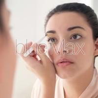 Как да поддържаме веждите си у дома