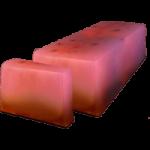 Тоалетни сапуни (80)