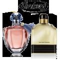 Унисекс наливни парфюми