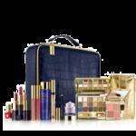 Подаръчни комплекти с козметика (16)