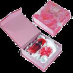 Подаръчни комплекти със сапун (29)