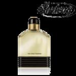 Мъжки наливни парфюми (99)