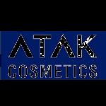 Atak Cosmetics - Турция (4)
