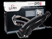 Професионална машинка за коса Pro8 - Gama