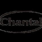 Chantal - Полша (9)
