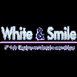 White & Smile - Франция (2)
