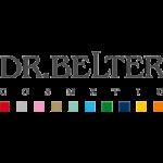 Dr.Belter - Германия (0)