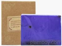Натурален глицеринов сапун с лавандула - FDCP