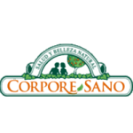 Corpore Sano - Испания (7)