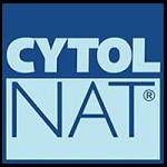 Cytolnat - Франция (7)
