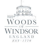 Woods of Windsor - Англия (3)