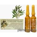 Ампули против акне с масло от чаено дърво и прополис - Ауриметрия