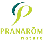 Pranarom International - Белгия