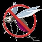Козметика против насекоми (5)