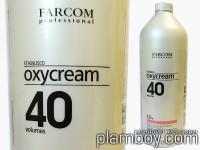 Професионален оксидант 1000 мл - Farcom