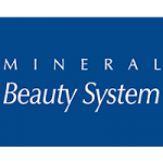 Mineral Beauty System - Израел (3)