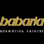Кератин - Серум - Babaria (8)