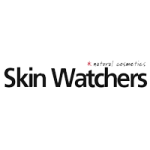 Skin Watchers - Южна Корея
