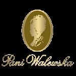Pani Walewska, Byc Moze-Полша (12)