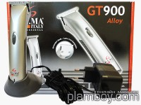 Тример - Trimmer GT900 Alloy