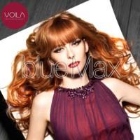 Новата колекция пролет-лято на Voila - Haute Couture