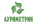 Ауриметрия - България