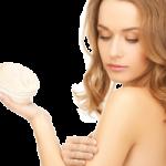 Масло за тяло (51)