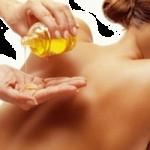 Масажно олио, масажен крем (122)