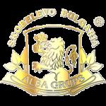 Alba Grups - България (5)