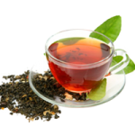 Чай (42)