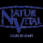 Natur Vital - Испания (1)