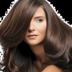 Обем за косата (66)