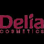 Delia Cosmetics - Полша (9)