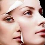 Избелваща козметика за лице (42)