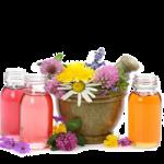 Етерични масла и екстракти (237)
