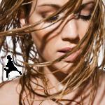Мазна и комбинирана коса (47)