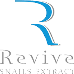 Revive Snails Extract - България (17)